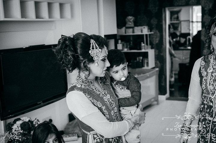 Nazma & Ahmer 12