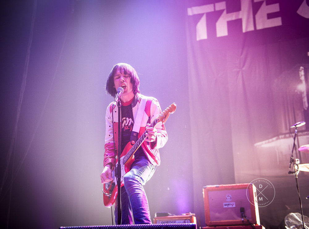 The Cribs Blog