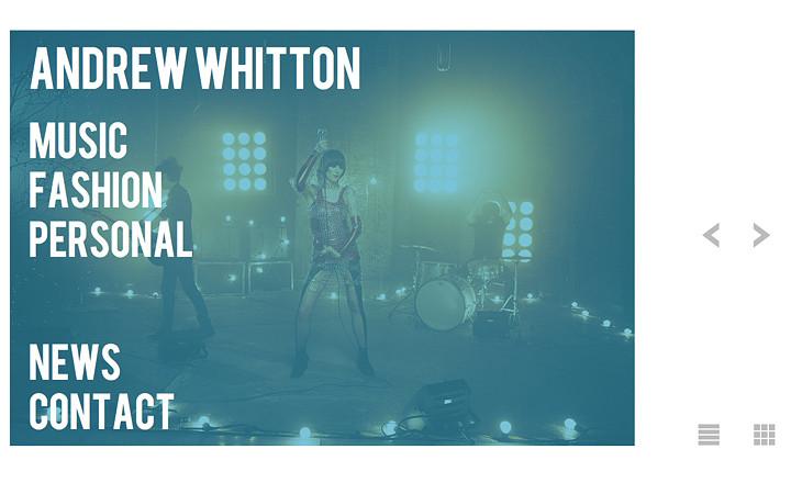 www.andrewwhitton.com