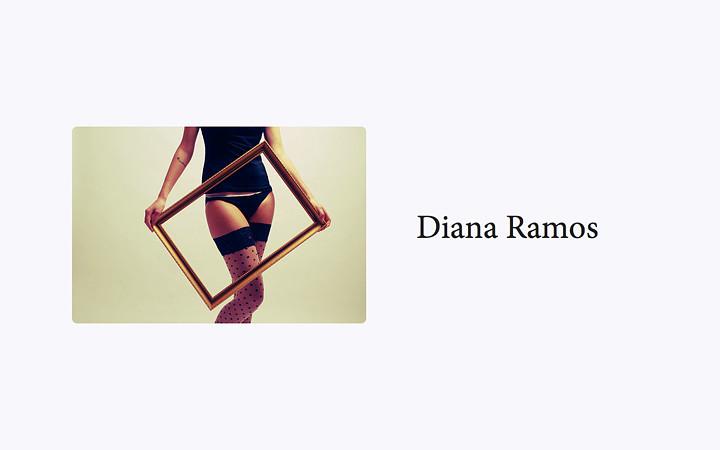 www.dianaramos.com