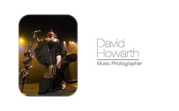 www.dayhowarth.com