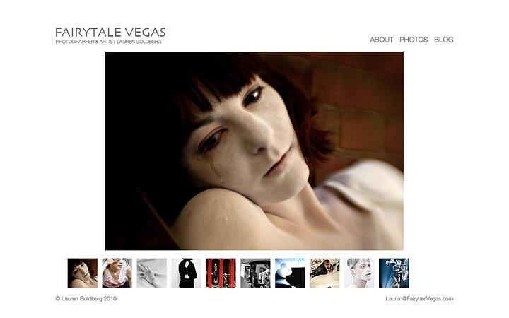 www.fairytalevegas.com