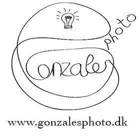 Gonzales Photo