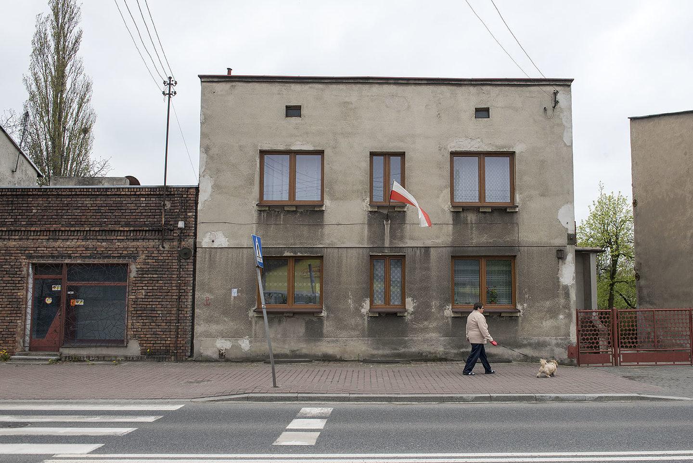 Sosnowiec, Poland