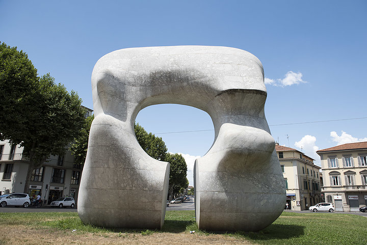 Prato Italy