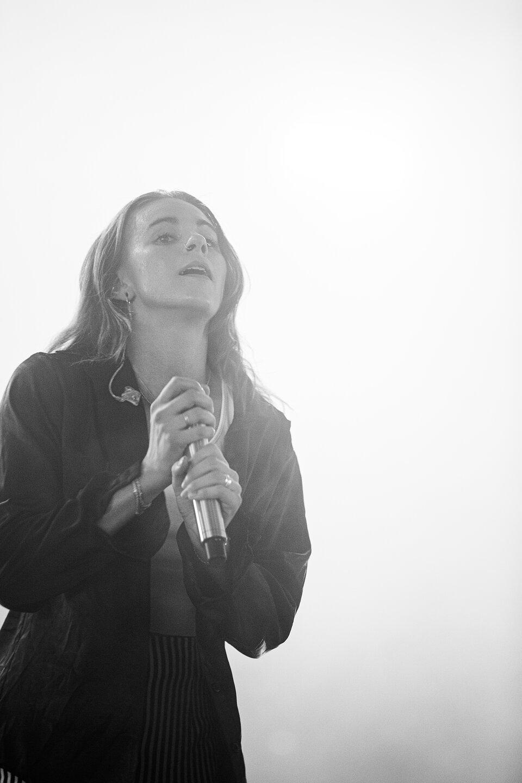 PVRIS, Leeds Festival - 25 August 2019