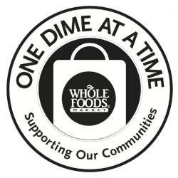 Dogwood is the Donate Your Dimes Recipient!