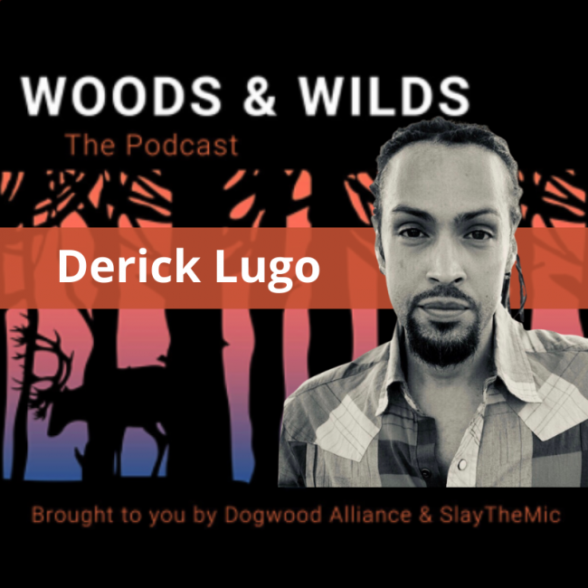 Woods & Wilds Podcast (7) (1)