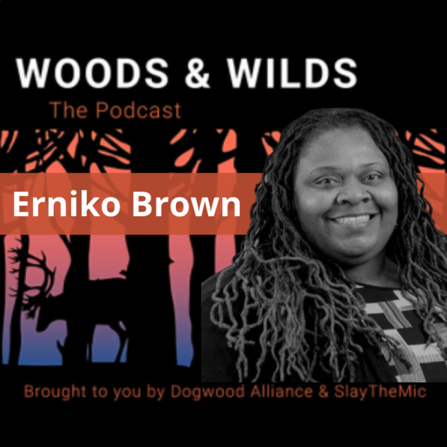 Woods & Wilds Podcast (9)