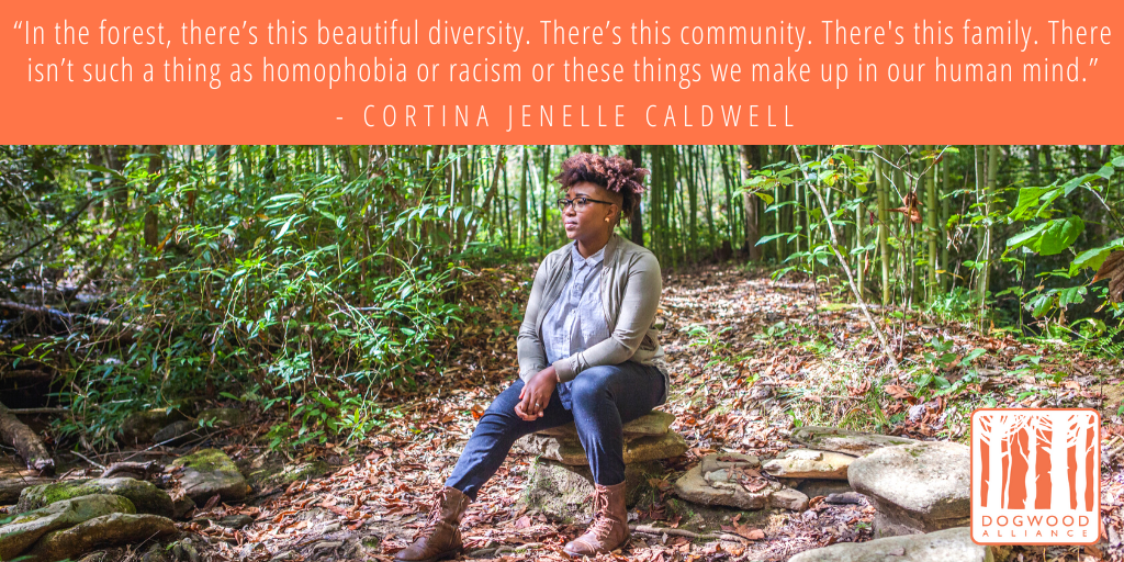 cortina-jenelle-caldwell-stories-happen-in-forests