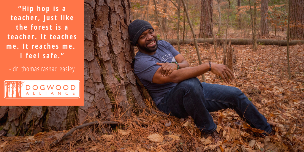 rashad-easley-stories-happen-in-forests