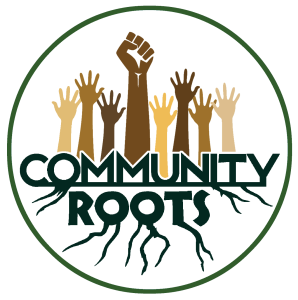 community-roots-logo-climate-bill-of-rights