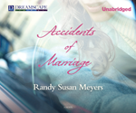 Accidents of Marriage