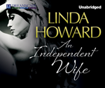 An Independent Wife