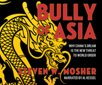 Bully of Asia