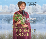 Christmas At Promise Lodge