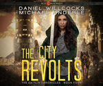 The City Revolts