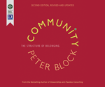 Community, 2nd Ed.