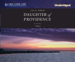 Daughter of Providence