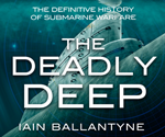 The Deadly Deep