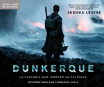 Dunkerque (Dunkirk)