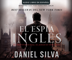 El espia ingles (The English Spy)