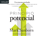 El principio potencial (The Potential Principle)
