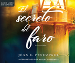 El secreto del faro (The Lightkeeper's Daughters)