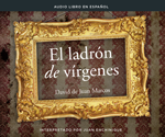 El ladrón de vírgenes (The Virgin Thief)