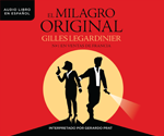 El milagro original (The Premier Miracle)