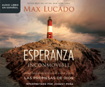 Esperanza inconmovible (Unshakable Hope)