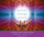 Gentle Energy Touch