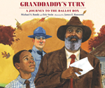 Granddaddy's Turn