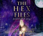 The Hex Files: Wicked All the Way