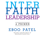 Interfaith Leadership