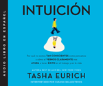 Intuición (Insight)
