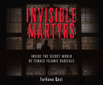 Invisible Martyrs