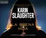 La buena hija (Good Daughter)