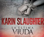La última viuda (The Last Widow)