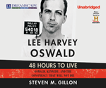 Lee Harvey Oswald: 48 Hours to Live