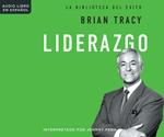 Liderazgo (Leadership)