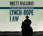 Lynch-Rope Law