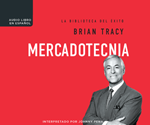 Mercadotecnia (Marketing)