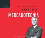 Mercadotecnia (Marketing)