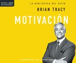 Motivación (Motivation)