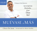 Muévase a más (Move into More)