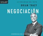 Negociación (Negotiation)