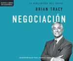 Negociación (Negotiation)
