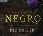 Negro (Black)