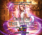 Oath of the Witch